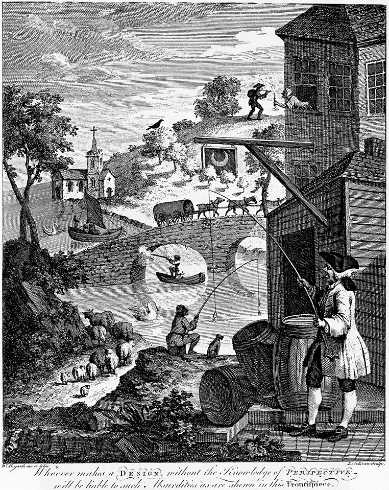 hogarth-satire-on-false-pespective-1753