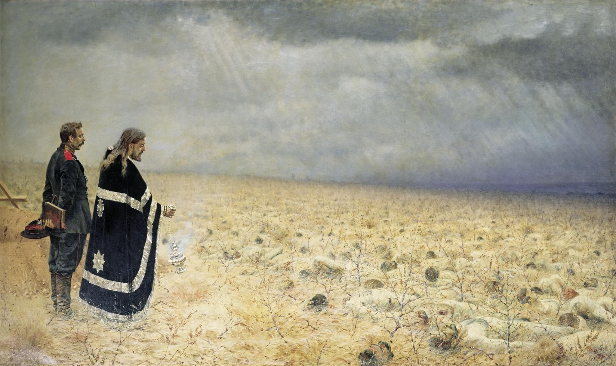 defeated-requiem-1879