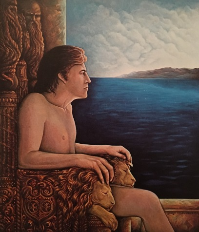 DesolateIslandWorldTales