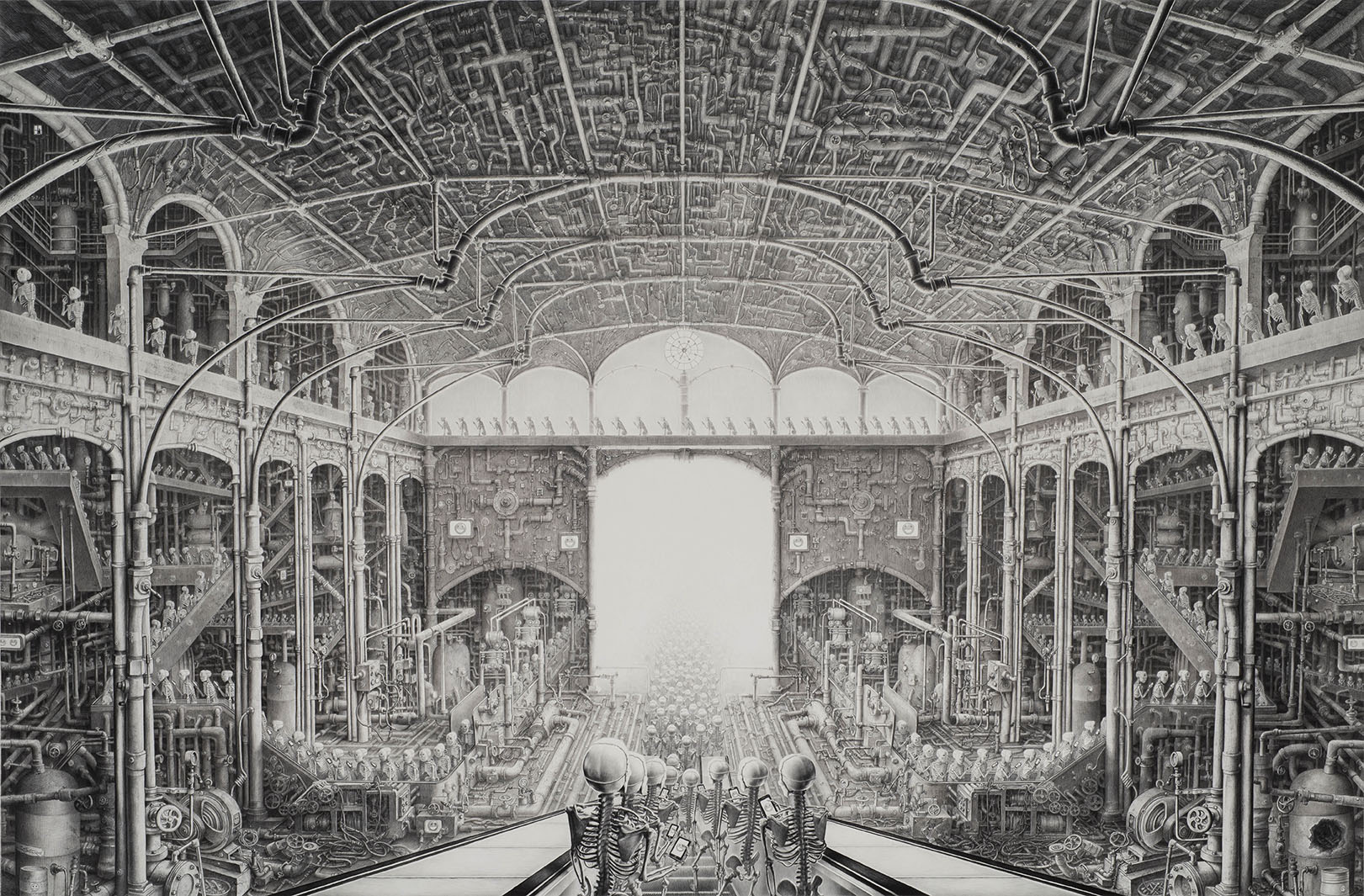 Laurie-Lipton-Happy-2015-lowres