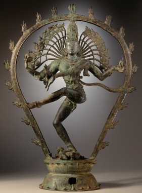 Shiva_as_the_Lord_of_Dance_LACMA_edit